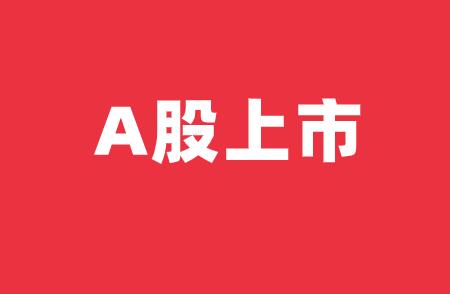 測量測試儀器儀表企業——華盛昌成功A股上市