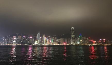 武漢:超高壓電纜檢測試驗恢復帶電運行