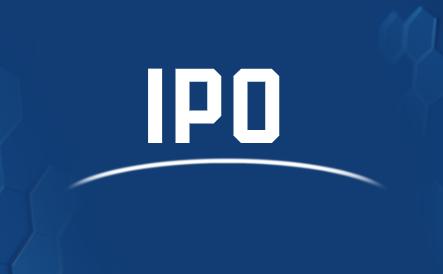 四方光電科創板IPO獲受理 擬募資5.7億元