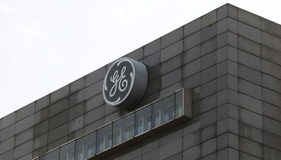 GE首位女性中国总裁离职了,新帅上任
