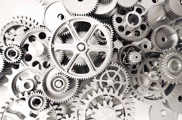 2020年4月份工業生產者出廠價格同比下降3.1%