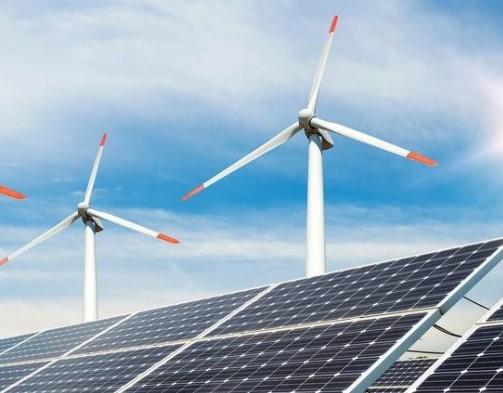 川能动力筹划收购控股股东资产 加码新能源发电主业