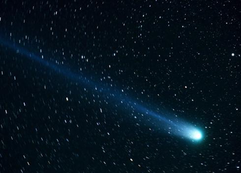 高分九號02星發射成功 全球光學成像用途遙感衛星占比51.7%
