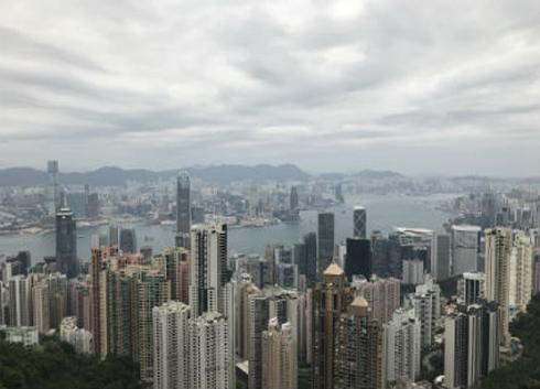定檔!IOTE 2020國際物聯網展將于7月29-31日深圳會展中心如期舉辦!