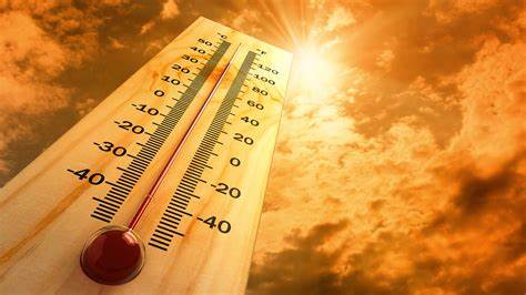 国外研发具有广泛应用范围的超灵敏温度传感器