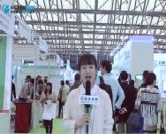 IE expo 2017第十八届中国环博会盛大开展