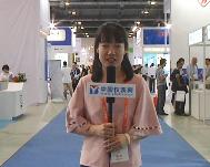 2017中国(上海)国际传感器技术应用展开幕