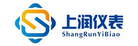 江蘇上潤自動化儀表有限公司