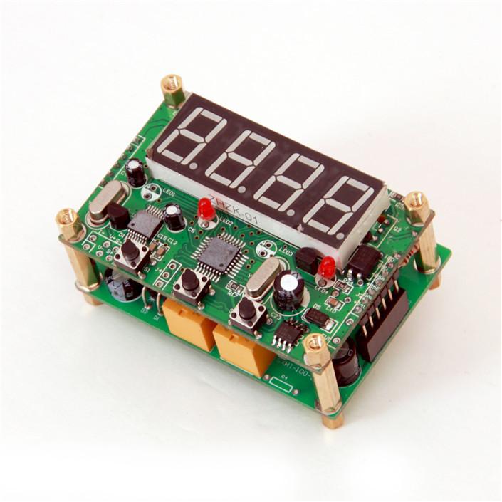 压力变送,控制器电路板 压力变送,控制器散件