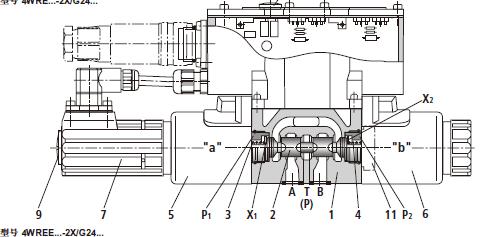电路 电路图 电子 工程图 平面图 原理图 486_237