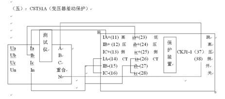 yda138-ed类功放电路
