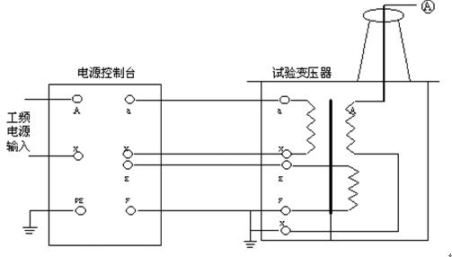 电路 电路图 电子 原理图 503_286
