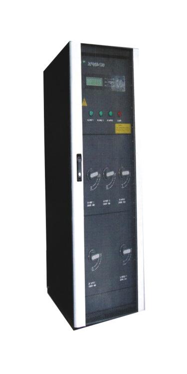 10-20kva-在线式ups电源-不间断电源
