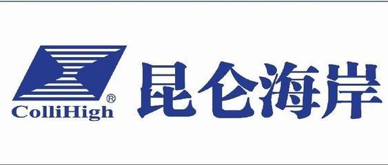 目前,在城市轨道交通领域,昆仑海岸相关传感器技术已经在北京地铁5号线、6号线、房山线、上海地铁10号线、苏州地铁1号线、西安1号线、2号线,重庆6号线等工程项目得到大范围应用,打破了此前城市轨道交通领域进口品牌传感器一统天下的状况,为国内轨道交通的快速发展做出了贡献。      现在中国的轨道交通设施,已经在安全、舒适、节能、环保方面,相比以前的设施简陋、管理粗放有了巨大的发展。在这个先进的自动化运行系统中,一个个隐藏在站点和轨道中各个角落的传感器,为运营系统的环境控制提供了可靠的数据来源,让系统的中