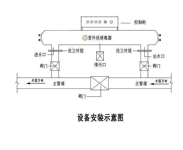 电路 电路图 电子 户型 户型图 平面图 原理图 600_490