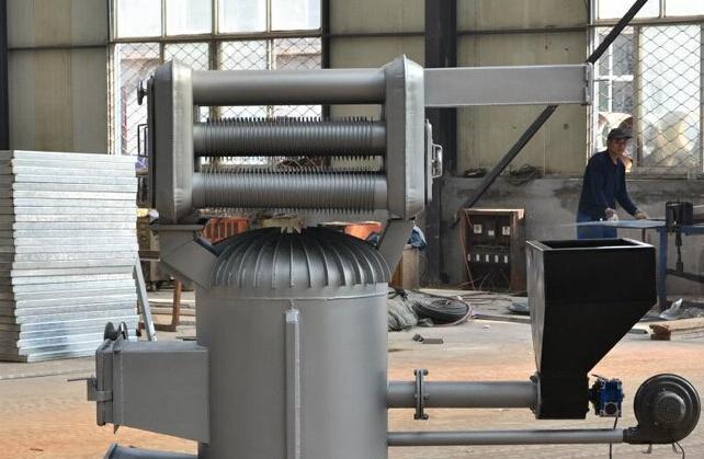 烘干烤房专用热风炉-烘干烤房专用热风炉