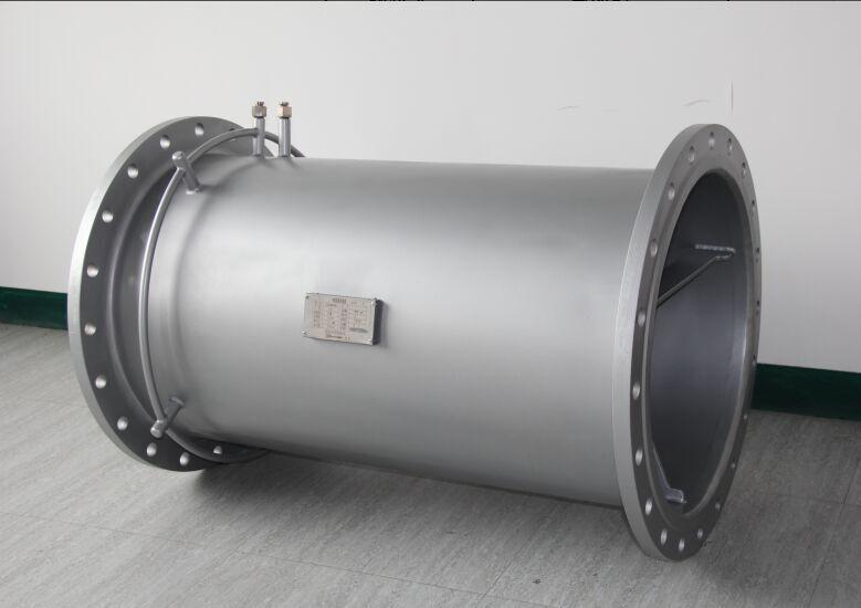 dqz-测压缩空气用锥形流量计-多钦仪表(上海)公司