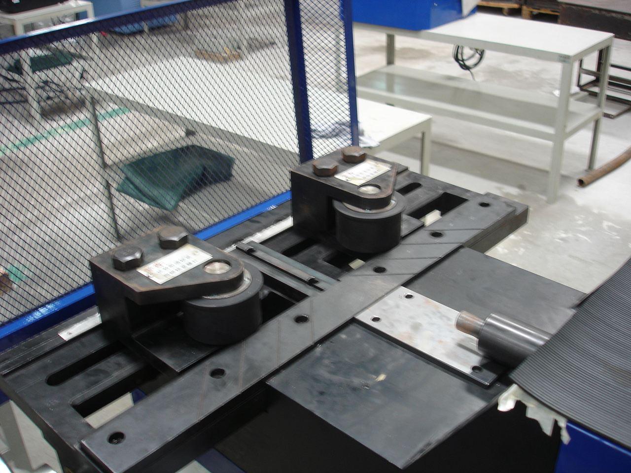 tgw-40c-数显液压式钢筋弯曲试验机技术参数