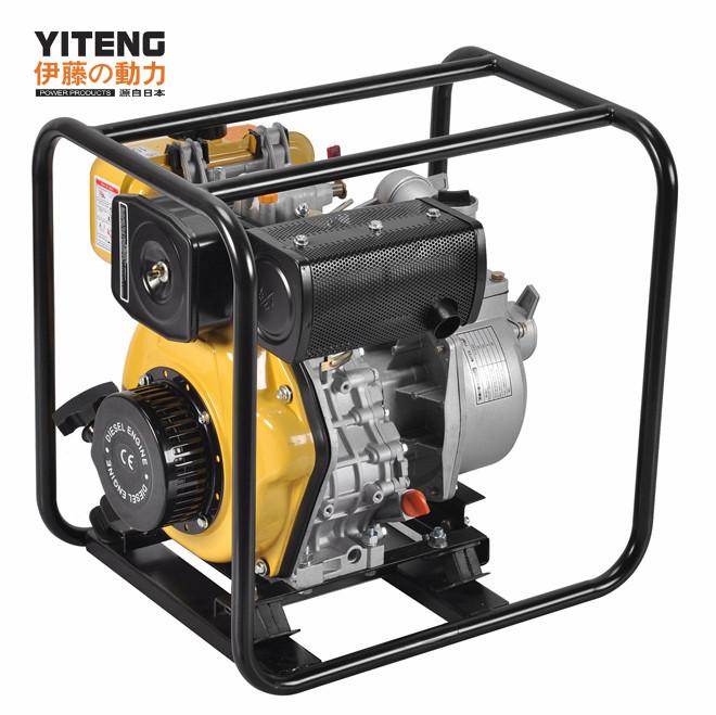 本系列水泵结构紧凑,重量轻,体积小,外型美观,使用方便,维护简单,耐磨