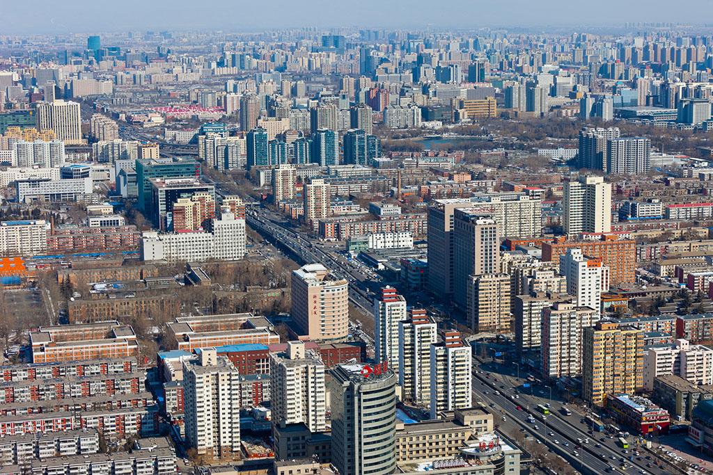 北京打破固化供暖时间 供热计量春天已不远