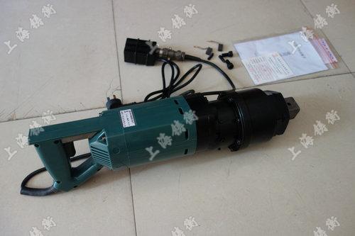 1500-3500N.m定扭矩电动扳手图片