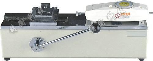 线束拉力测试仪图片