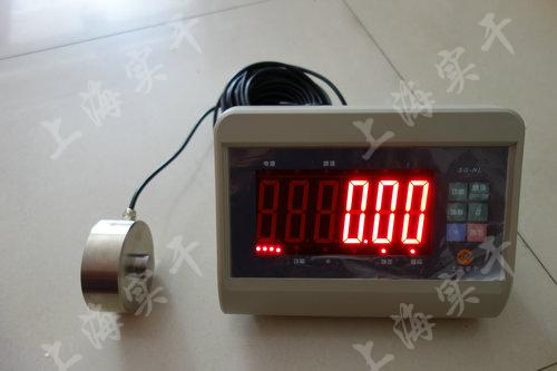 轮辐测力计