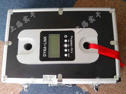 无线测力计图片   SGLD   量程0T-200T