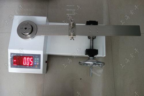 SGNJD扭力检测仪图片