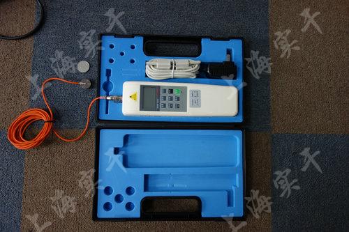 SGWF便携式测力仪图片