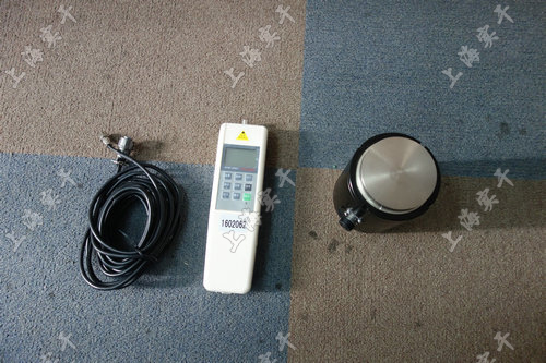 柱形拉压力测力仪图片   SGZF  量程0-2000KN