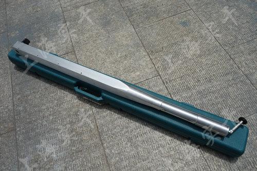 SGAC型预制扭矩扳手图片
