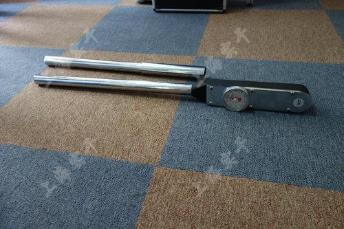 600-3000N.m指针式扭力扳子图片