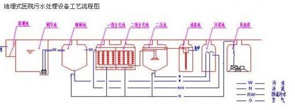 电路 电路图 电子 原理图 592_222