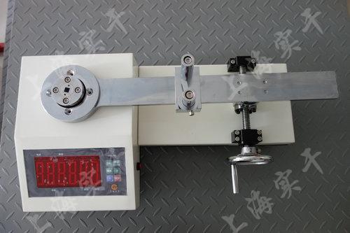 数字式扭矩扳手检定仪