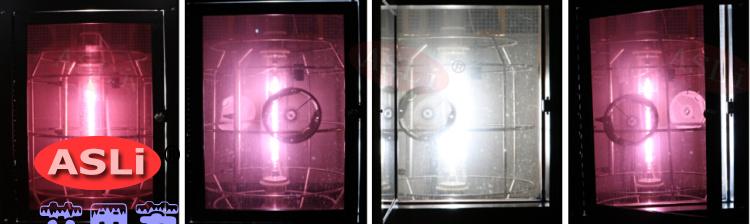 氙灯老化试验箱供货厂家