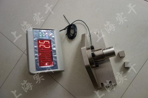 阀门数字力矩测试仪图片