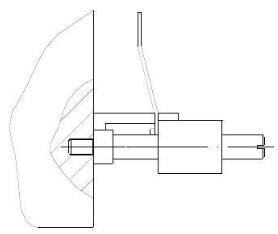 分光测色仪