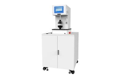 熔喷布颗粒过滤效率检测仪