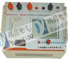 SDY506发电机转子交流阻抗测试仪