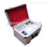 GYKC-F高压开关动特性测试仪