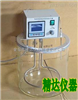 SYP-D智能玻璃恒温水浴槽(高精度)
