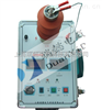 SDY840B带电源氧化锌避雷器测试仪