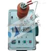 SDY840氧化鋅避雷器測試儀