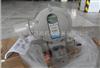 2SA5021德国SIPOS电动执行器西博思电动执行器