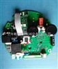 2Sy5012/2sy5010销售供应sipos电源板西博思电动执行器