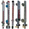 江苏溴水磷酸液体配套型磁翻板液位计