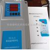 CH-HZD-W/L-F,SDJ-3L振动监测保护仪(生产厂家)