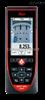 徕卡DISTO D810 touch激光测距仪
