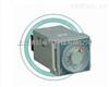 SDY-WK-H温度监控器